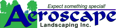 Aerocape Landscaping